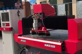 东莞自动铝型材1325切割机