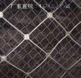 邊坡防護網批發|廠家直銷防護網