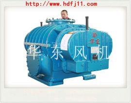 L系列煤气增压机,煤气增压风机,川鼓煤气增压机
