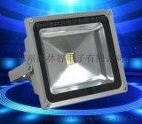 鄭州森林谷供應LED投光燈 泛光燈 草坪燈價格優惠