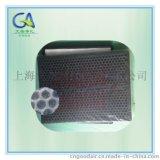 PM2.5專用空氣淨化器過濾網