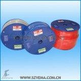PU气管 规格齐全 进口原料 PU管 透明气管