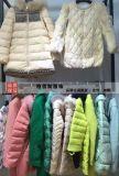 三標齊全 商場專賣 帶五證一書 格蕾斯服飾品牌女裝庫存批發