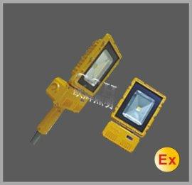 欧辉 Z-BFC8187 大功率LED防爆路灯,防爆马路灯,大功率免维护防爆灯