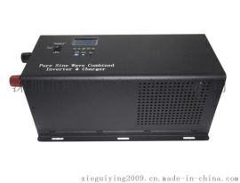 2KW/12V工频带充电功能车载逆变器