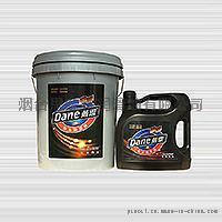 柴油机油,CF-4,发动机机油价格,德国戴恩