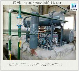 黑龙江11kw氧化风机,华东锅炉用氧化罗茨风机
