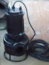 矿用渣浆泵,耐磨矿砂泵