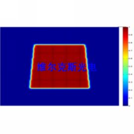 Holoor鐳射勻化器 鐳射勻束器 鐳射束擴散成均勻光斑