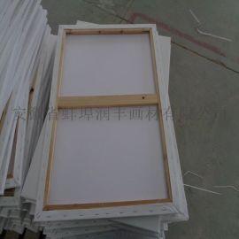 手工制作画框批发RF024