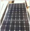 厂家特卖260W太阳能发电系统持久耐用