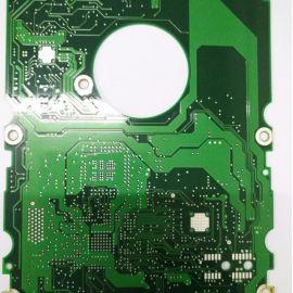 6层pcb线路板 多层精密 高难度pcb电路板/厂家专业制造,可抄板