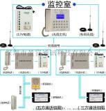 品牌電梯無線對講廠家,電梯無線中文數位對講,電梯五方通話系統