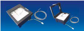 温度记录仪/走纸温度记录仪/圆盘记录仪