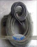 奉承3毫米成型镍铬发热丝,定制电热丝