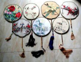 江桥竹藤生态装饰工艺品厂家专业定做各种规格的竹绣绷,竹制绣花圈,刺绣装饰画竹绷圈