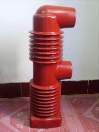 固封极柱APG浇注环氧树脂胶