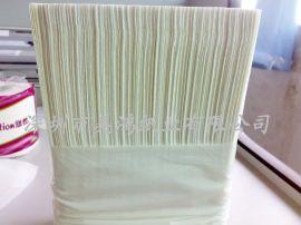 维达N折擦手纸 V2156 酒店厨房用纸 深圳厂家直销卫生纸批发