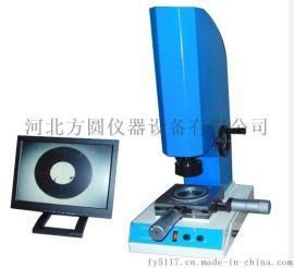 电子测量投影仪  25JV