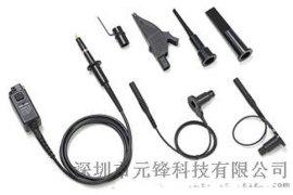 無源高壓探頭 Tektronix P5100A/TPP0850/P5122 /P5150/P6015A