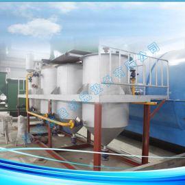 精炼油设备,小型精炼油设备,精炼油设备生产厂家
