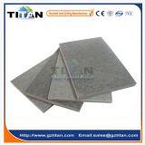纤维水泥板 Fiber Cement Board 1220×2440mm