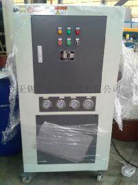SP系列液压油过滤移动式,高效分离净油机