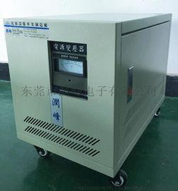 厂家直供 三相隔离变压器50kva 机床控制变压器SG-50kva定做隔离箱式变压器