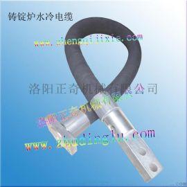 水冷电缆生产厂家  水电缆
