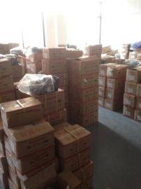 厂家销售台湾减速机,万鑫减速机,万鑫减速电机,厂家直销