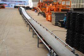 800皮带机 矿山皮带输送机 煤炭输送机厂家 嵩阳煤机