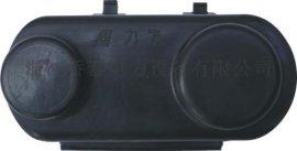 绝缘护罩厂家生产销售P-7/W-7B/WS-7绝缘罩