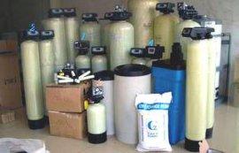 供用全自动软水设备,软水器,锅炉软水设备
