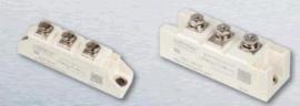 天津可控硅整流模块,天津SKKT可控硅模块.天津可控硅二极管,天津整流模块