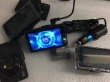迈航行车记录仪Driving recorder