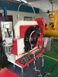 上海数控切管坡口机,MD-168高精密(数控)切割坡口机