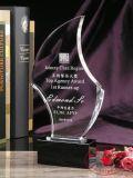 优秀资料管理荣誉奖牌 优秀名企组织奖牌 奖牌年终促销