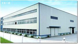 未來星防靜電地板|西安防靜電地板廠家|防靜電地板施工工藝