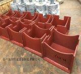 专业生产Z5型焊接滑动支座 西北院标准 焊接滑动支座 盐山焊接滑动支座 河北弹簧支吊架、人孔、补偿器、过滤器、风门生产厂家