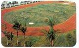 聚氨脂(PU)彈性地坪 蘇州聚氨脂地坪 吳江彈性地坪