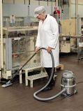 現貨供應HEPA高效過濾器-無塵室吸塵器GM80