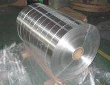 热处理可强化铝箔