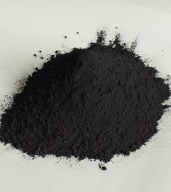 超细稀土金属粉末 镧铈 镨钕钇钆金属粉