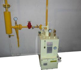 燃烧机专用液化气气化器