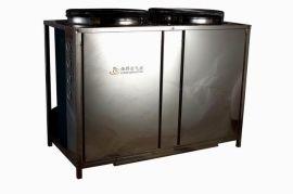 旅店空气能热泵