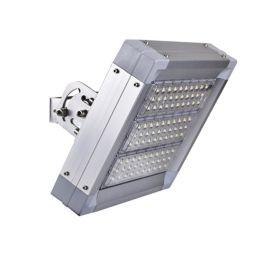 大功率LED隧道灯模组式隧道灯90瓦