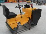 駕駛式壓路機 座駕式壓路機不容錯過的產品