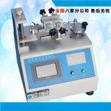 全自动 充电器 立式 端子 连接器 插拔力寿命试验机