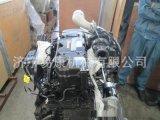 康明斯QSB4.5發動機 QSB4.5-C160