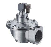 电磁脉冲阀(DMF-40)